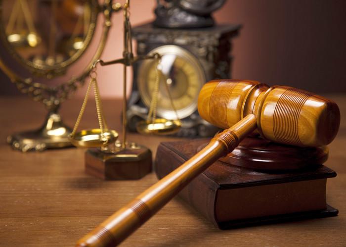 Как отложить судебное заседание - СУДЕЛКО