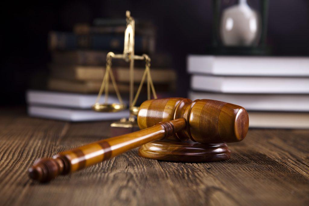 Ходатайство об истребовании документов у истца по гражданскому делу образец