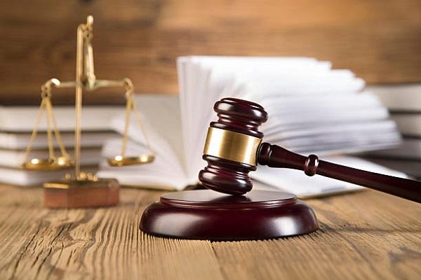 Чем занимается гражданский суд