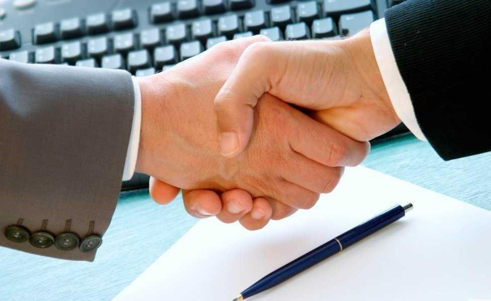 Претензия о нарушении договора на изготовление и поставку продукции исполнителем