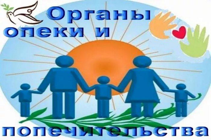Законный представитель несовершеннолетнего ребенка: кто является, права