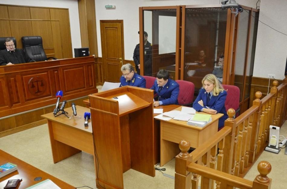 Решение в предварительном судебном заседании