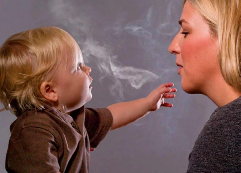 Ребенок из дома малютки усыновление