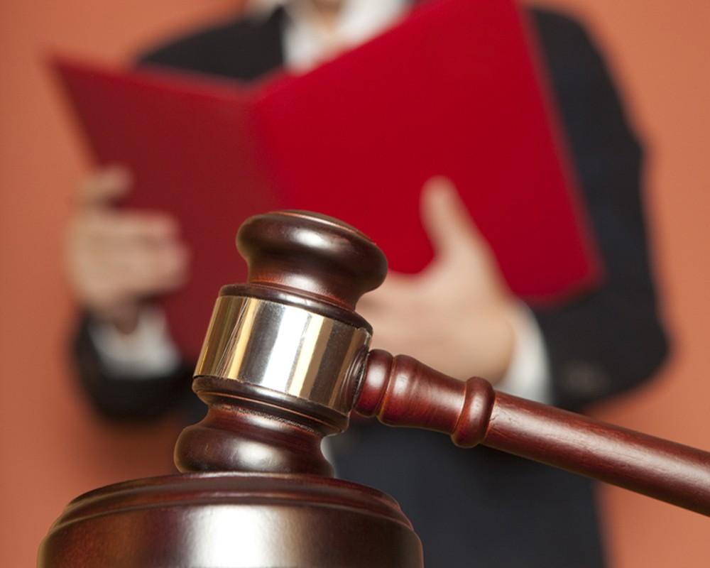 Срок давности судебного решения о взыскании долга: как его рассчитать