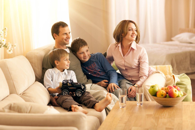 Получить молодую семью в ипотеке взять срочный кредит с плохой кредитной