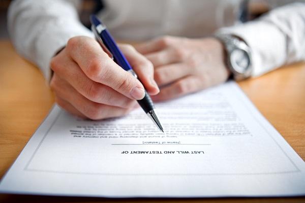 О договорной подсудности в гражданских процессах: образец соглашения и отмена