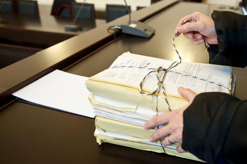 Диктофон как доказательство в суде