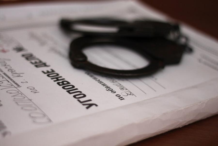 Соединение уголовных дел: ст. 153 УПК РФ